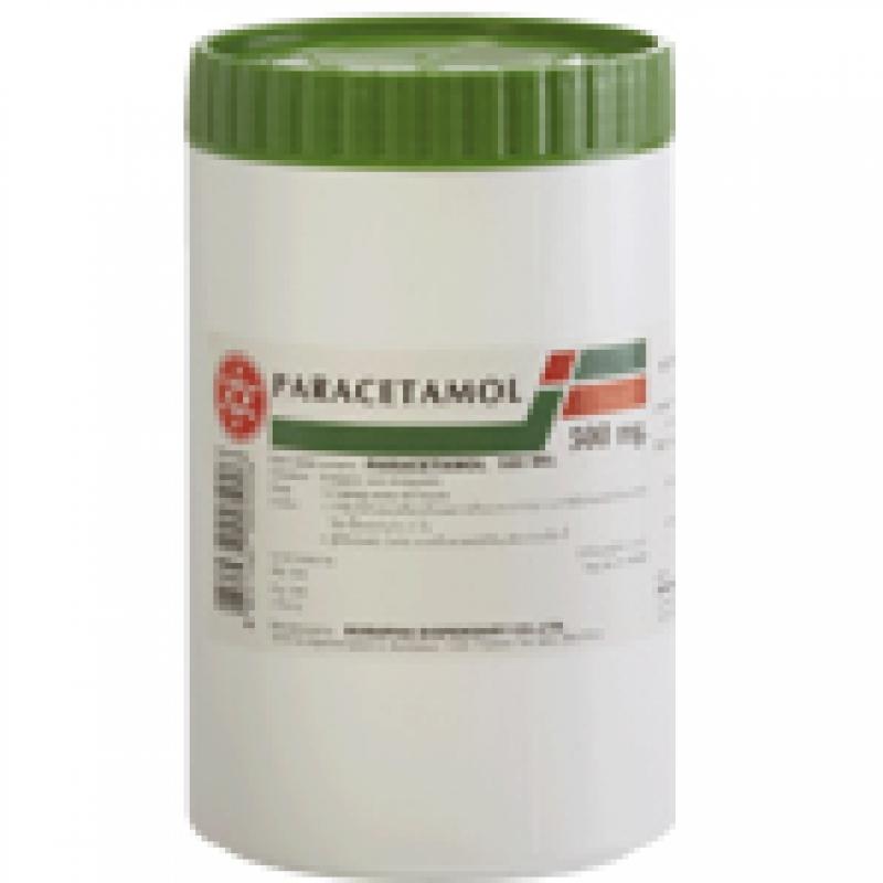 http://buraphaosoth.com//uploads/paracetamol-500-404584807.jpg